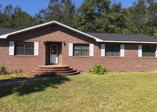 Casa en Remate en Gretna 32332 DEWEY JOHNSON WAY - Identificador: 4233899608