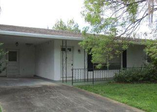 Casa en Remate en Vero Beach 32962 15TH AVE - Identificador: 4233901807