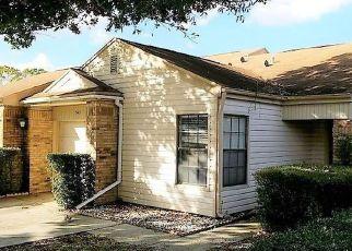 Casa en Remate en Orlando 32812 HALIFAX DR - Identificador: 4233904871