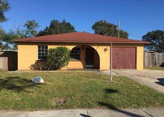 Casa en Remate en Tampa 33614 W IDLEWILD AVE - Identificador: 4233923247
