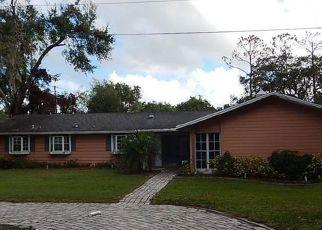Casa en Remate en Windermere 34786 WAUSEON DR - Identificador: 4233935518
