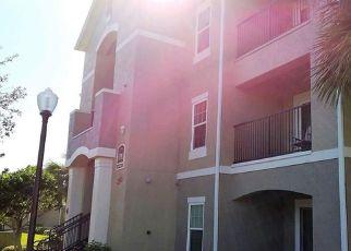 Casa en Remate en Orlando 32822 SWISSCO DR - Identificador: 4233940776