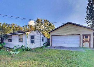 Casa en Remate en Saint Cloud 34769 WISCONSIN AVE - Identificador: 4233951277