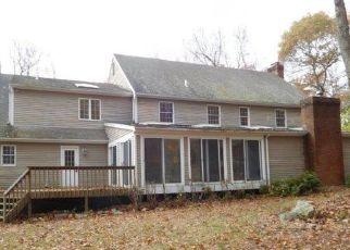 Casa en Remate en Weston 06883 ALWYN LN - Identificador: 4233984571