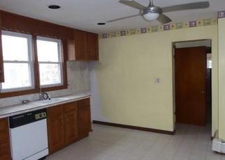 Casa en Remate en East Haven 6512 PROSPECT PLACE EXT - Identificador: 4233986771