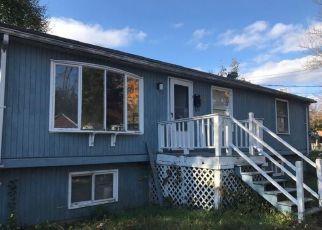 Casa en Remate en New Haven 06511 WATSON ST - Identificador: 4233990257