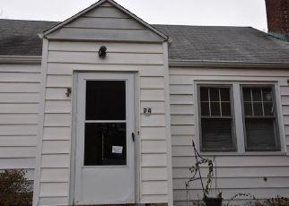 Casa en Remate en Norwalk 06850 SILVERMINE AVE - Identificador: 4234003402