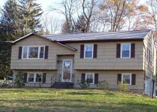 Casa en Remate en Danbury 06811 WILKES RD - Identificador: 4234013925