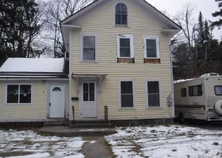 Casa en Remate en Stafford Springs 6076 EAST ST - Identificador: 4234014353