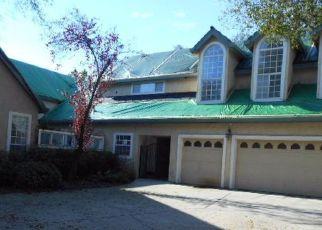 Casa en Remate en Granite Bay 95746 BELLA VISTA DR - Identificador: 4234033175