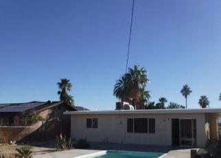 Casa en Remate en Desert Hot Springs 92240 FLORA AVE - Identificador: 4234034499