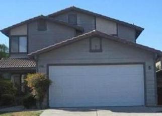 Casa en Remate en Perris 92571 ASHBURY WAY - Identificador: 4234041957