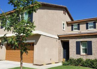 Casa en Remate en Bakersfield 93311 HOLT RINEHART AVE - Identificador: 4234042832