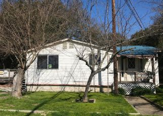 Casa en Remate en Ione 95640 STATE HIGHWAY 88 - Identificador: 4234046769