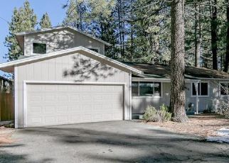 Casa en Remate en South Lake Tahoe 96150 S SHORE DR - Identificador: 4234048968