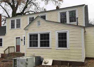 Casa en Remate en Searcy 72143 N MAPLE ST - Identificador: 4234060337