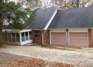 Casa en Remate en Russellville 72802 CHIMNEY ROCK RD E - Identificador: 4234063403