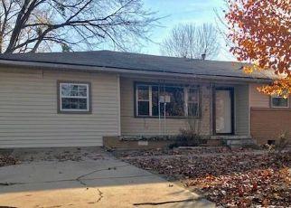 Casa en Remate en Fort Smith 72904 CHURCHILL RD - Identificador: 4234064729
