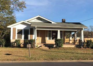 Casa en Remate en Tuscaloosa 35404 CRESCENT RIDGE RD E - Identificador: 4234083554
