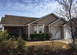 Casa en Remate en Wilmington 28412 PINEVIEW DR - Identificador: 4234113783