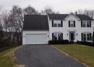 Casa en Remate en Emmitsburg 21727 STONEHURST CT - Identificador: 4234138295