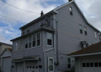 Casa en Remate en Lansford 18232 W SNYDER AVE - Identificador: 4234139616