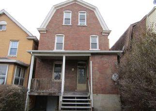 Casa en Remate en East Pittsburgh 15112 HOWARD ST - Identificador: 4234153181