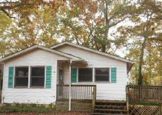 Casa en Remate en Absecon 08201 DELAWARE AVE - Identificador: 4234174655