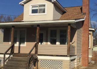 Casa en Remate en Parkville 21234 LINGANORE AVE - Identificador: 4234185602