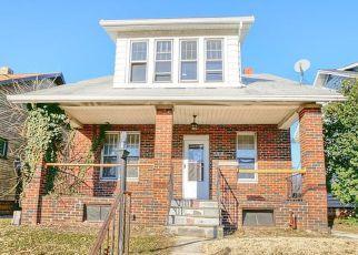 Casa en Remate en Harrisburg 17103 BOAS ST - Identificador: 4234197425