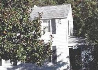 Casa en Remate en Hyattsville 20784 70TH AVE - Identificador: 4234224584