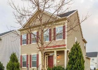 Casa en Remate en Stafford 22556 WOODSTREAM BLVD - Identificador: 4234241662