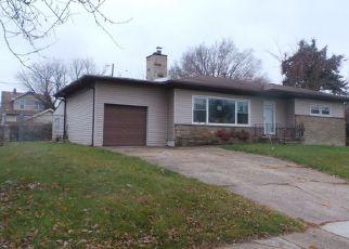 Casa en Remate en Dundalk 21222 DETROIT AVE - Identificador: 4234244736