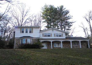 Casa en Remate en Roanoke 24018 HOMEWOOD CIR - Identificador: 4234251297