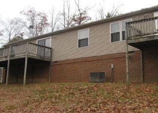Casa en Remate en Concord 24538 DOEWOOD PL - Identificador: 4234256104