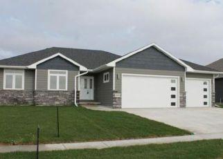 Casa en Remate en Elk Point 57025 JACK NICKLAUS DR - Identificador: 4234267502