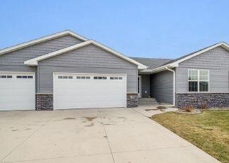 Casa en Remate en Center Point 52213 ADAMS CT - Identificador: 4234270568