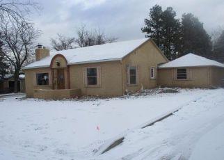Casa en Remate en Casper 82601 S CHESTNUT ST - Identificador: 4234273637
