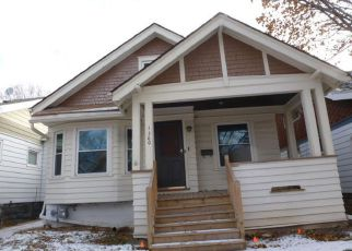 Casa en Remate en Milwaukee 53208 N 42ND ST - Identificador: 4234277127