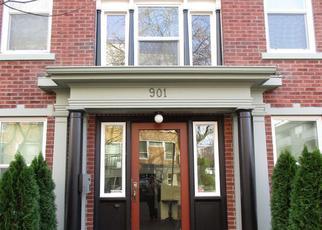 Casa en Remate en Seattle 98105 NE 43RD ST - Identificador: 4234291591