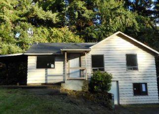 Casa en Remate en Seattle 98188 S 166TH ST - Identificador: 4234292463
