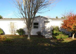 Casa en Remate en Tokeland 98590 HOLLYWOOD AVE - Identificador: 4234297283
