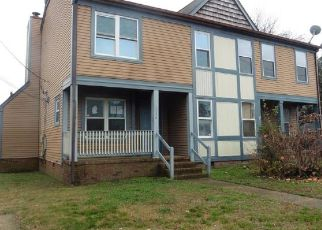 Casa en Remate en Newport News 23607 48TH ST - Identificador: 4234308226