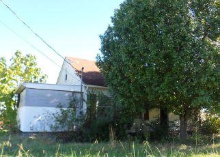 Casa en Remate en Hurt 24563 GRIT RD - Identificador: 4234311742