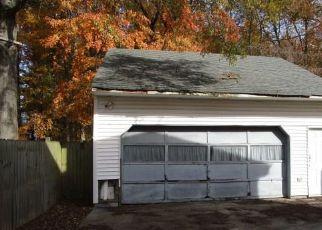 Casa en Remate en Newport News 23608 CHEYENNE DR - Identificador: 4234318749