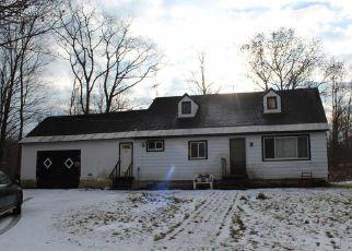 Casa en Remate en Fultonville 12072 REED HILL RD - Identificador: 4234328827