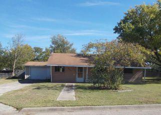 Casa en Remate en Killeen 76543 FLYNN ST - Identificador: 4234331443