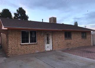 Casa en Remate en Anthony 79821 8TH ST - Identificador: 4234332769