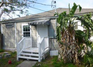Casa en Remate en Corpus Christi 78404 OHIO AVE - Identificador: 4234334966