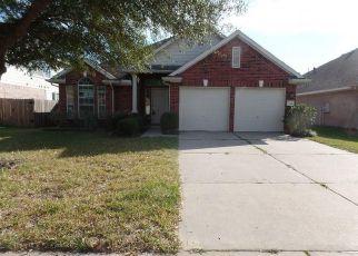 Casa en Remate en Humble 77338 FOXSHADOWS LN - Identificador: 4234338907